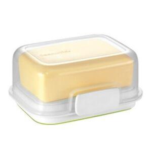 Butterdose FreshZONE NEU