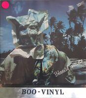 Original 1978 10CC BLOODY TOURISTS Vinyl LP Gatefold 1y1 2y1 Ex Con