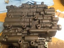 700R4, AUXILIARY VALVE BODY 1987- 1992 QUALITY ASSURED  CLEANED AND INSPECTED