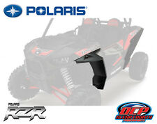 2014 - 2017 POLARIS OEM GENUINE DOUBLE XL FENDERS EXTENDERS RZR1000  XP TURBO 4