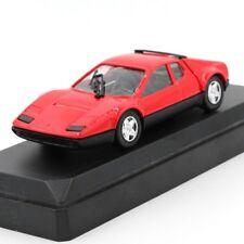 SOLIDO-Solido 1802 Ferrari BB 1976 1/43