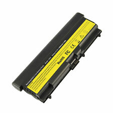 9 Cell Battery 55++ for Lenovo Thinkpad T410 T520 W510 W520 SL410 SL510 E40 E50