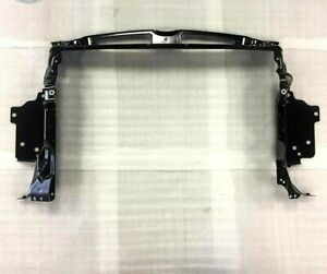 Bentley Continental Gt Gtc & Flying Spur Radiator Support 12- 18