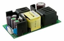 POWER SUPPLY OPEN FRAME 24V 60W - AC / DC Converters - Power Supplies - PW03561