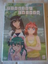 // NEUF ** Please Twins ! - vol. 2 ** VOSTFR Ide, Yasunori DVD MANGA