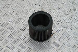 Aprilia RSV1000 RSV 1000 R MILLE (2002) K&N AIR FILTER
