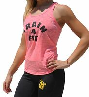 womens  gym tank tops, gym tanks