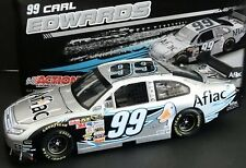Carl Edwards #99 AFLAC 1/24 Action SPECIAL FINISH 2009 Ford Fusion 863/1023