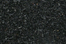 Woodland Scenics Bag Of Mine Run Coal B92