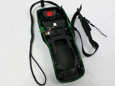 OEM Honeywell Backplate, Wriststrap, and Stylus for Dolphin 6500 Mobile Computer