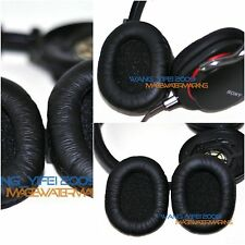 Softer Ear Pads Cushion For SONY MDR 1R 1RNC 1RMK2 1RBTMK2 1A DAC 1ABT Headphone