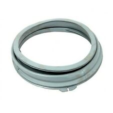For Hotpoint WF760P WMD940 WMD960 WFM560 WFM760 Washing Machine Door Seal