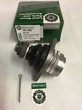 Bearmach Land Rover Adjustable Rear A Frame Ball Joint  TRE 76RS