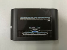 Sega Mega Drive Genesis Everdrive Flash Cart  4GB SD Card Full Game V3.6 system