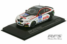 BMW M235i - Team Mathol Racing  24h Nürburgring 2014 - 1:43 Minichamps 437142415