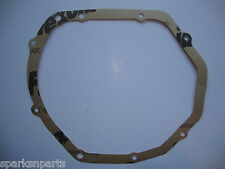 Suzuki GSF650 GSF 650 Bandit Replacement Clutch Cover Gasket 2005 - 2006