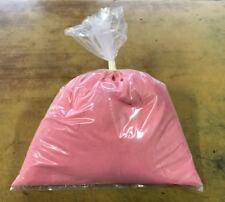 BIANCHIMENTO DECAPPANTE IN POLVERE confezione kg.1