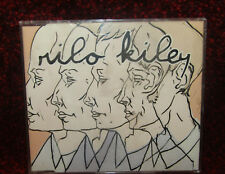 RILO KILEY - Execution Of All Things - CD - Single Import