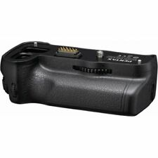 OFFICIAL Pentax battery grip D-BG4 for K-7 fr JAPAN / AIRMAIL with Tracking