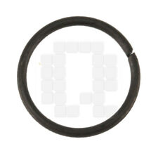"Dewalt / Porter Cable N053863 Hog Ring for 1/4"" Impact Wrenches"