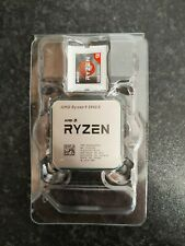 More details for amd ryzen 9 5900x desktop processor (4.8ghz, 12 cores, socket am4) box - 100-10…