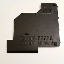 Lenovo IdeaPad G570 RAM HDD Abdeckung Gehäuse Klappe Blende AP0GM000E001 Cover