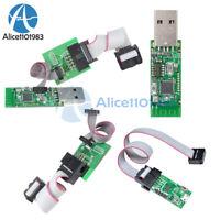 CC2531 CC2540 Sniffer Board USB Dongle&BTool +Downloader Cable +Zigbee Emulator