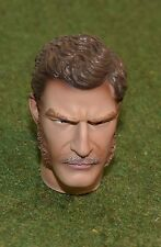 Dragon Dreams DID 1/6 Scale Napoleonic Character head LOOSE Head-D