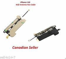 New Apple Iphone 4 4G Wi-Fi Antenna Flex Connector Signal Antenna Wi-fi Cable