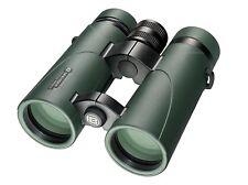 Bresser Pirsch 10x42 Waterproof Binoculars Phase Coating
