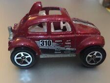 Hot Wheels Baja Bug 1983