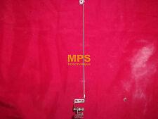 emachines e442 charnière droite AM0C9000400-C-H-LCD-R
