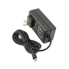 3.5A Charger for Google Nexus 7, 10 (Asus/Samsung) Tablet Power Cord