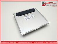 MERCEDES C-KLASSE (W203) C 180 Motorsteuergerät A1111531079 5WK90397 Original
