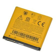 HTC BB92100 BATTERY FOR ARIA HD MINI A6366 A6380 GRATIA 1200mAh Used