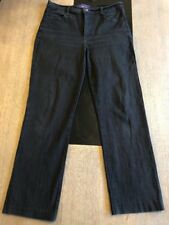 NYDJ Not Your daughter's Jeans Lift N Tuck Technology US 6 UK 10 EUR 36