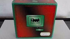 Molto RARA firmato LIMITED EDTION nome Treno Board Game-firmato da Darren Loughlin