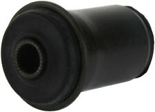 Suspension Control Arm Bushing-Premium Steering & Front Lower Centric 602.46004
