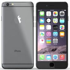 Apple  iPhone 6 - 64 GB - SPACE GRAY- DOOR STEP WARRANTY SERVICE - FREE SHIPPING