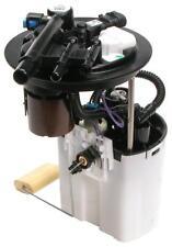Delphi Electric Fuel Pump FG0406 For 2005-2007 Chevrolet Uplander Montana