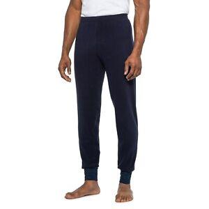 Kenyon Men's Polarskins Expedition Weight Fleece Base Layer Pants - XL