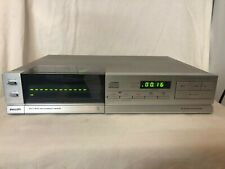 Philips CD303 CD 303 Very Rare - Perfect Condition