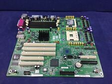 SE7501CW2 Intel Dual Socket 604 Motherboard Server A0032001 C26740-303