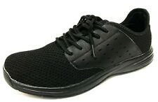 Dream Seek Slip Resistant Casual Athletic Work Shoes for Men