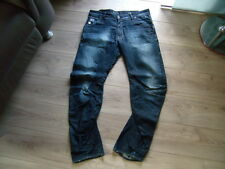 G-Star Jeans Hose Arc Loose Tapered W36  L34 TOP