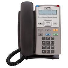 Fully Refurbished Nortel 1110 IP Phone