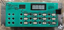 Speed Queen #F994P3 Washer Kit, Cntrl Wx C2.5 Cn Dom Ltd