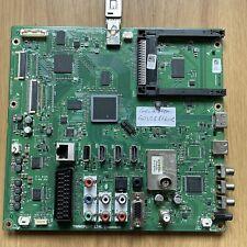 Carte Mère VSF190R-4  V-0 TV Grundig 40VLE8160WL