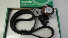Ford Fiesta MK4 1.25 1242cc 16V Zetec Timing Cam Belt Kit 1998-2002