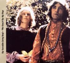 Wee Tam & The Big Huge (Remastered) von Incredible String Band (2010)